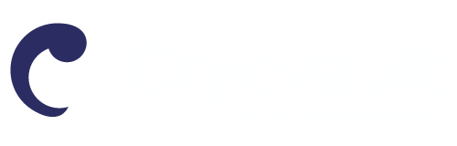 Cryovault Stemcell Banking